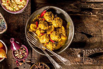 4.
