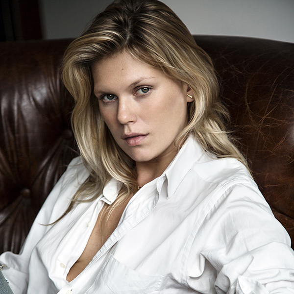Campaign Ambassador @officialalexandrarichards